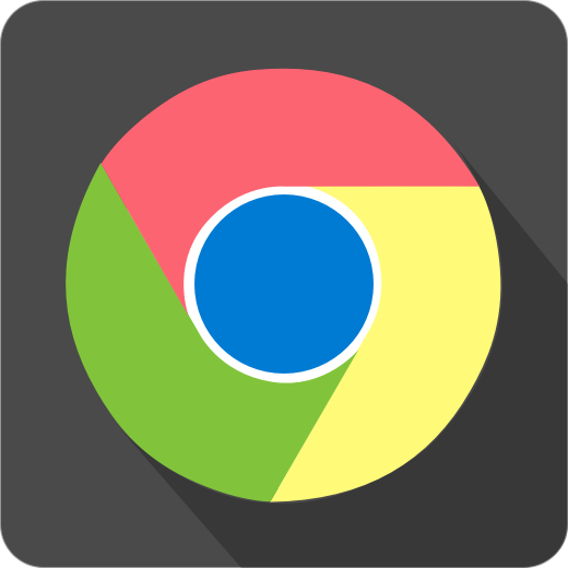 browserNotSupported